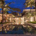 Bali villa Vedas for sale 01