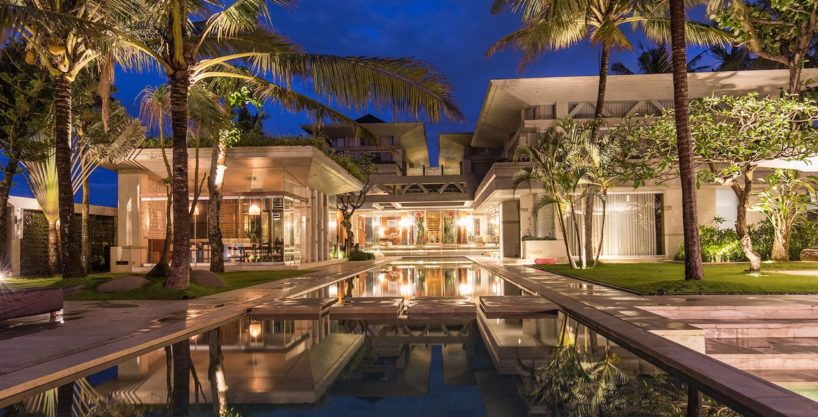 Bali villa Vedas for sale 01