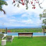 Bali villa Casamena for sale