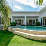 3 bedrooms villa for sale in Ungasan-1