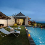 Bali villas resort for sale - 1