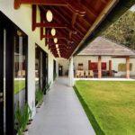 3 bedrooms villa for sale in Goa Gong - 2