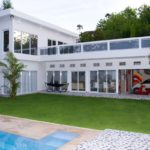 3 bedrooms villa for sale in Goa Gong - 1