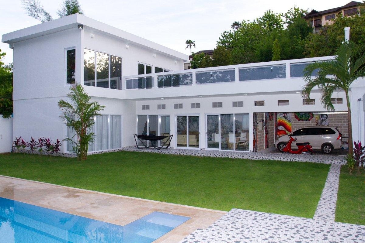 3 bedrooms villa in Goa Gong