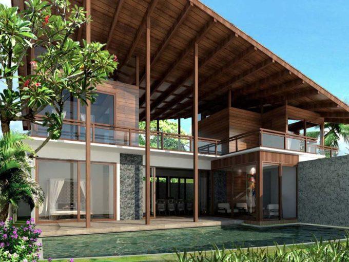 Villa Jati-01