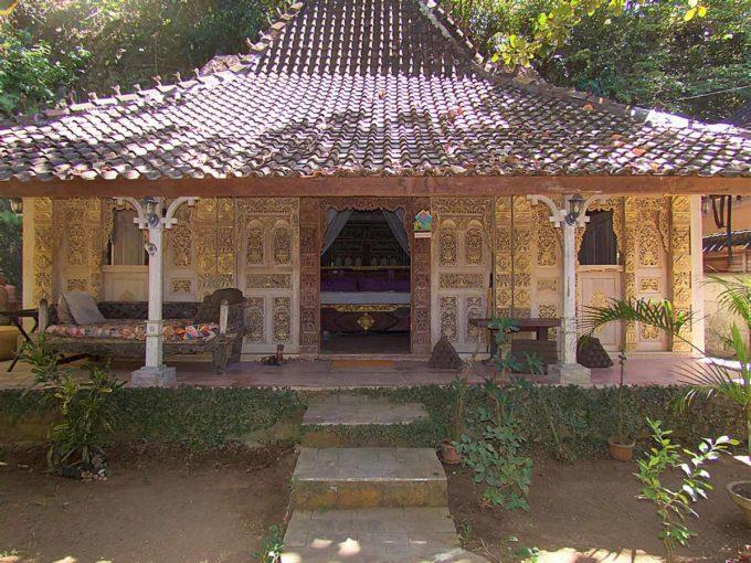Villa Jawa 00