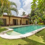 3 br villa in canggu for sale - 01