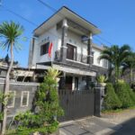 House for sale in Nusa Dua - 01
