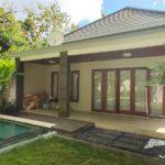Villa for sale in Ungasan - 01