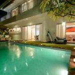 3 bedrooms villa in Seminyak for long term rent - 07