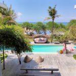 Beachfront villa for sale-00