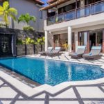6 bedrooms villa Queen in Pecatu -3