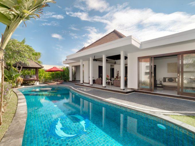 D&G villas for rent-28