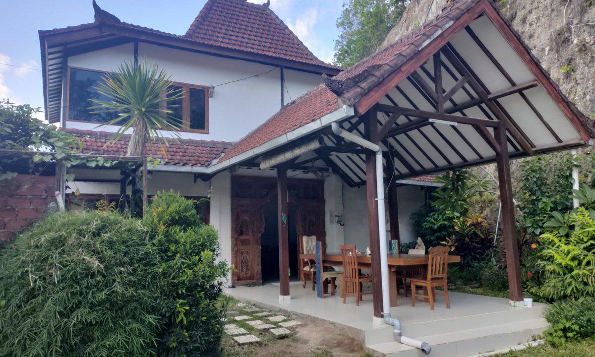 Villa for sale in Ungasan-2