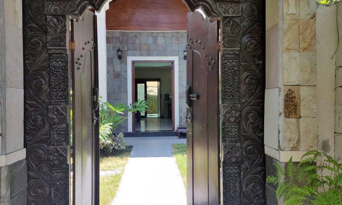1 bedroom villa for sale in Ungasan-5