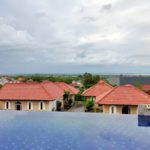 Ocean view villa Jessica 22